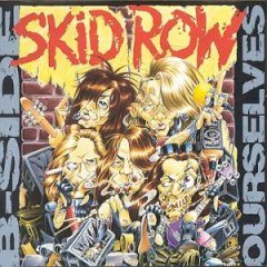Skid Row -B-Side Ourselves