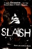 Slash (autobiography)