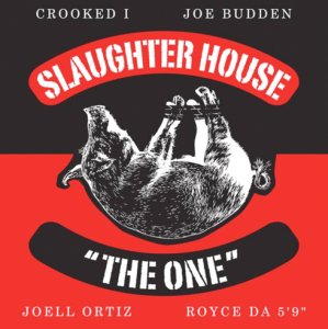 [Image: Slaughter_house-the_one.PNG]