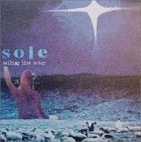 <i>Selling Live Water</i> 2003 studio album by Sole
