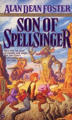 Son of Spellsinger.jpg