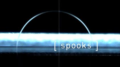 File:Spooks002.JPG