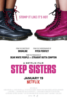 Step Sisters (film).png
