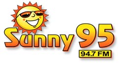 WSNY Adult contemporary radio station in Columbus, Ohio