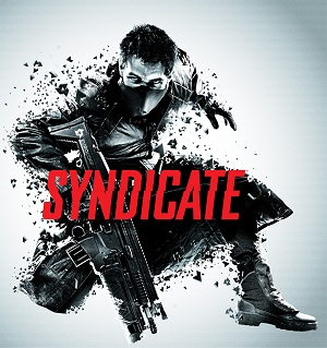 Syndicate_coverart.jpg