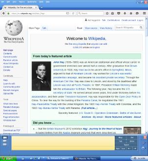 Windows XP editions - Wikiwand