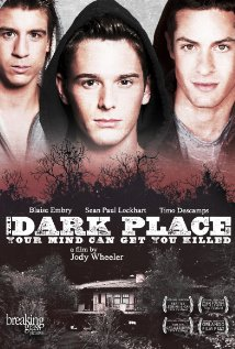Teaser poster for 'The Dark Place'.jpg