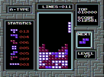 File:Tetris NES play.png