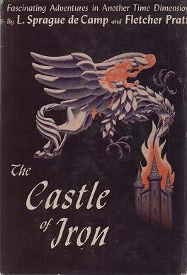 The Castle of Iron.jpg