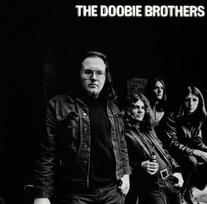 The Doobie Brothers - The Doobie Brothers.jpg