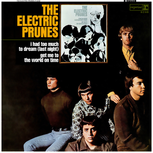 File:The Electric Prunes.jpg