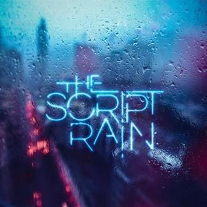 Rain (The Script song) 2017 single by The Script