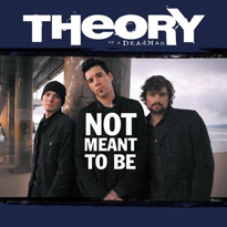 Theory of a deadman not meant to be.png