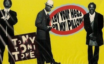 (Lay Your Head on My) Pillow - Wikipedia