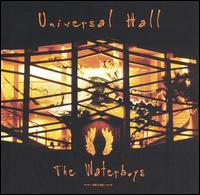 Universal Hall Waterboys Album Cover.jpg