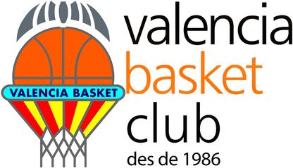 Valencia BC - Wikipedia