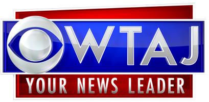 WTAJ-TV logo