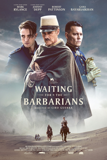 Waiting for the Barbarians poster.jpg