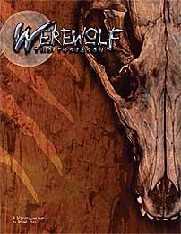 WerewolfTheForsaken_cover.jpg