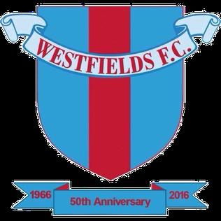 Westfields F.C. Association football club in England