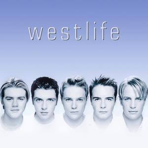 Westlife Album Wikipedia