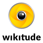 Wikitude logo.png