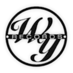 Wyrecords.png