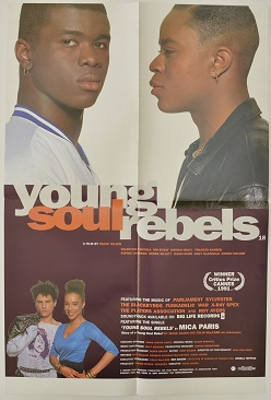 Young-soul-rebels.jpg