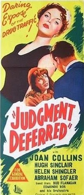 """Judgment Deferred"".jpg"