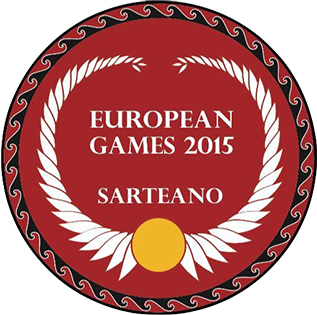 2015 IQA European Games