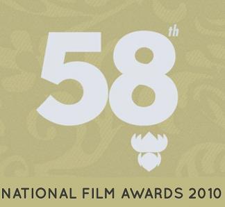 58th national film awards wikipedia