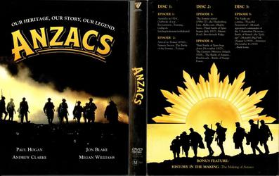 ANZACS-NEW-DVD-WAR.jpg