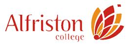 Alfriston College State co-ed secondary (year 9-13) school