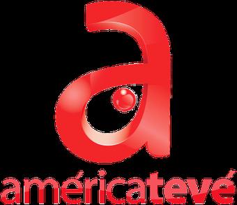 América TeVé en vivo