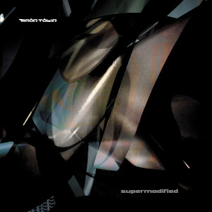 Amon Tobin-Supermodified.jpg