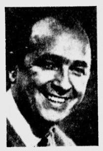 Andrea Bresciani