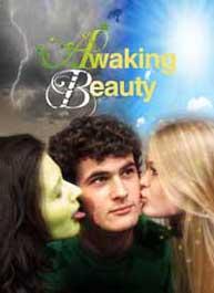 play written by Alan Ayckbourn