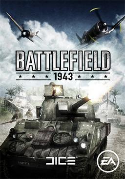 Battlefield 1943 - Wikipedia