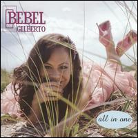 Bebel Gilberto - All in one.jpg
