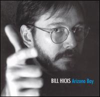 Bill Hicks-Arizona Bay.jpg