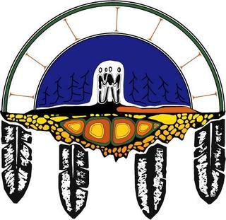 Birch Narrows Dene Nation