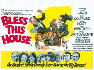 <i>Bless This House</i> (film)
