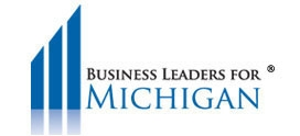 Business Leaders For Michigan Wikipedia