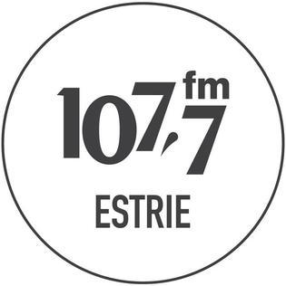 CKOY-FM