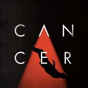 Resultado de imagen para cancer my chemical romance twenty one pilots