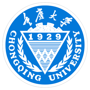 Image result for Chongqing University