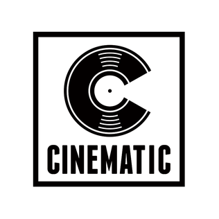 Cinematic Music Group American hip hop record label, a division of Sony Music Entertainment