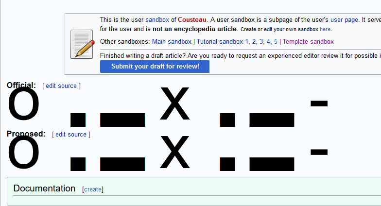 file coustaeu s sandbox png wikipedia
