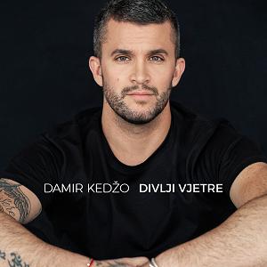 Damir Kedžo - Divlji vjetre.png