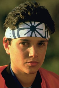 Daniel LaRusso Fictional character from the Karate Kid franchise